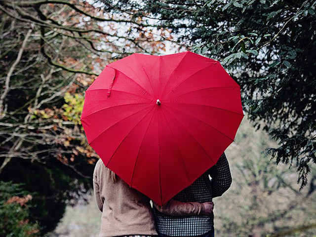 Your Essential Guide to Wedding Insurance