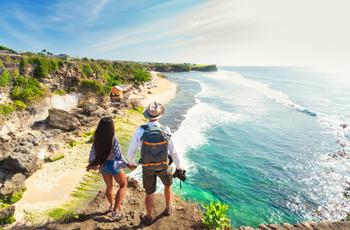 The Best Honeymoon Destinations in September