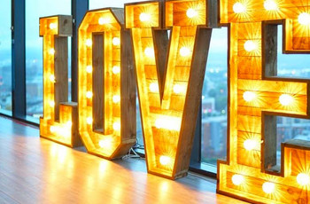 The 6 Best Engagement Party Venues in Manchester