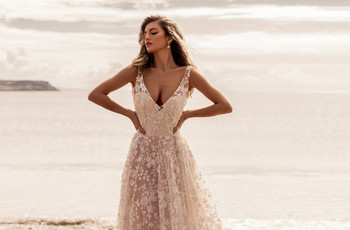 8 Essential Bridal Shops in Swansea You Need to Visit Right Now