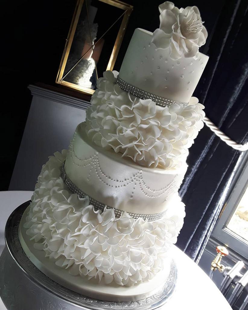 Sweet Unique Cake Boutique