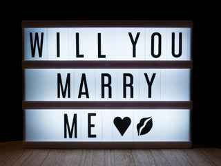 63 Memorable Proposal Ideas for Every Kind of Couple