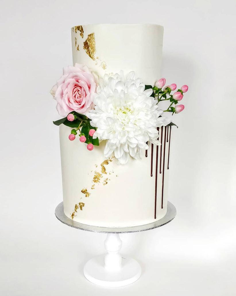 Simona's Cakes