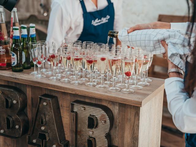 21 Fabulous Engagement Party Ideas