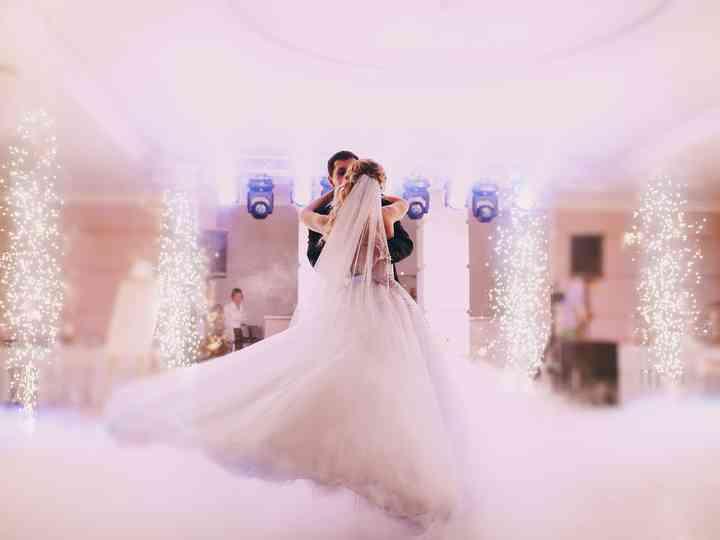 Indie Wedding Songs.26 Adorable Indie Love Songs Worthy Of Your First Dance