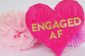 7 Reasons to Have a Long Engagement