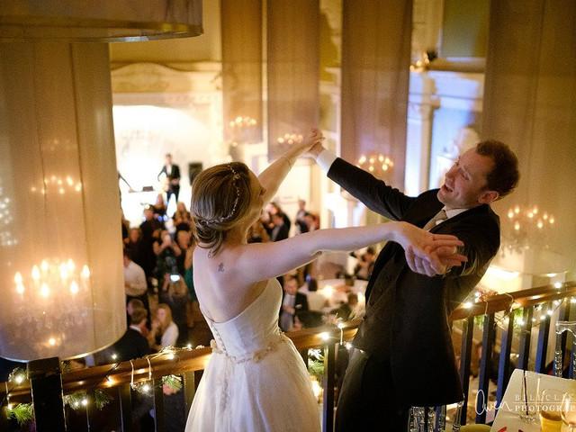 9 South London Pub Wedding Venues We Love