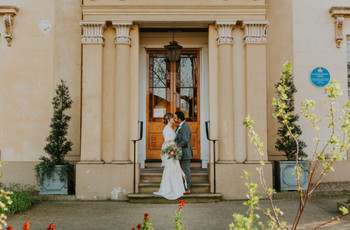 7 Amazing Small Wedding Venues in Manchester