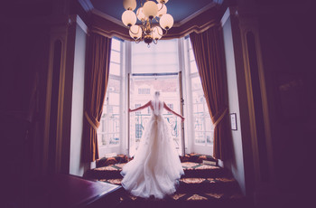 6 Wedding Dress Shops in Colchester You Need to Visit Right Now