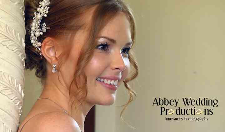 Abbey Wedding Productions