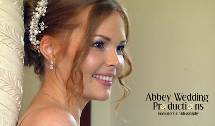 Abbey Wedding Productions