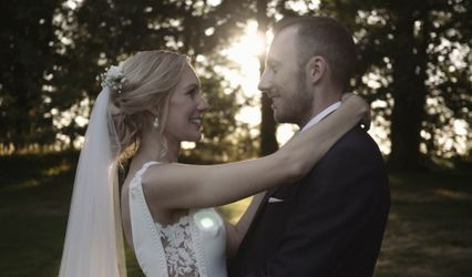 ColeyCo Wedding Films