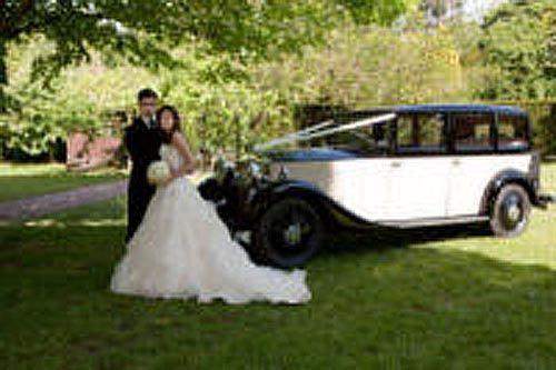 Ness Botanical Gardens weddings
