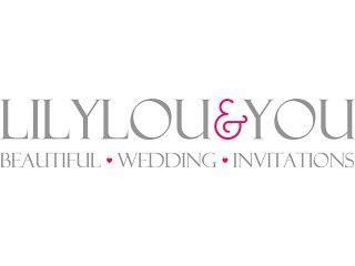Lilylou & You