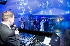 DJ Shaun Neal
