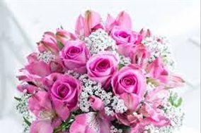 Vasyl flowers