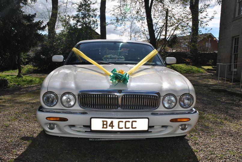 Confetti Classic Cars