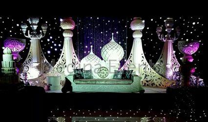 Medina Events 1