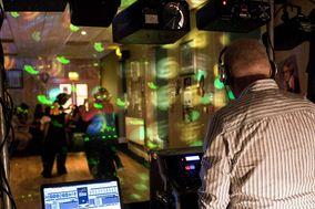 Studio Disco