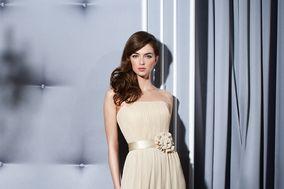 Prestige - Bridal & Menswear