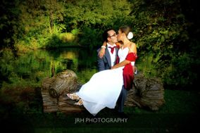 JRH Photography
