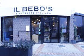 IL BEBO'S