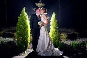 Sarah and Paul Photography