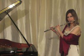 Ruth Ayres Harris - Soloist