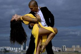 The Dance School - Dance Lessons
