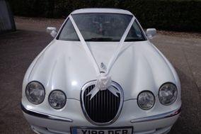 A Wedding Jag