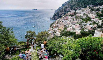 Wed Italia