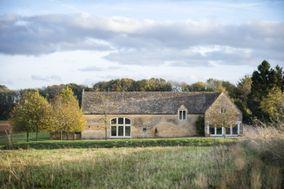 Lapstone Barn