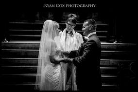 Ryan Cox Photography