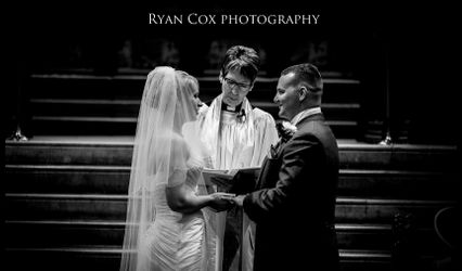 Ryan Cox Photography