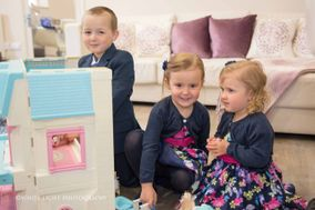 Carousel Creche Company - Childcare