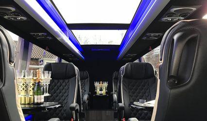 Platinum VIP Chauffeurs