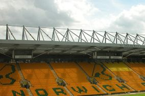Norwich City Football Club Ltd