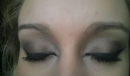SophistiKate Makeup