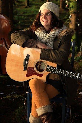 Noeleen Cosgrove Music