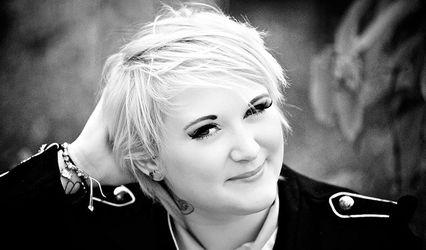 Portia Bowthorpe Music