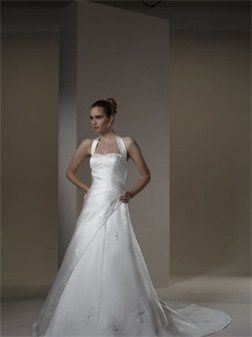 Sincerity Bridal Gown