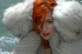 Katy Short - Makeup Magic