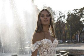 Bows Bride