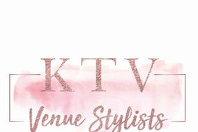 KTV Venue Stylists