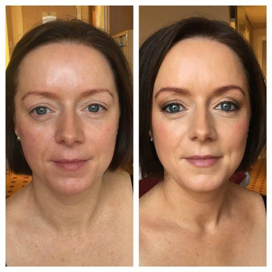 Makeup by Kayleigh