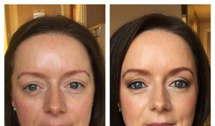 Makeup by Kayleigh 1