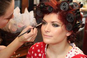Helen Brady Make-up Artist