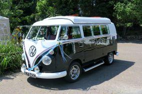 VW Black Betty