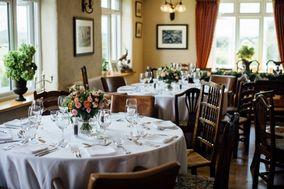 Lyth Valley Hotel
