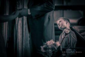 Anthony Ball Photography
